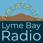 Lyme Bay Radio