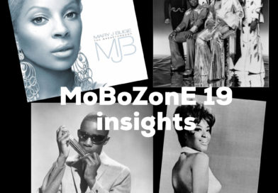 MoBoZonE 19 Insights